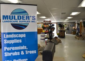 sign-side-mulders-landscape-supplies