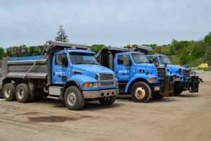 three-trucks-mulders-landscape-supplies