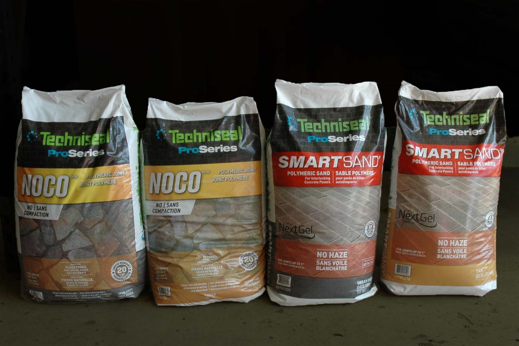 NOCO-and-Techniseal-Polymeric-Sand